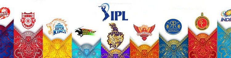 T20 Fever- Indian Premier League 2013 at a Glance