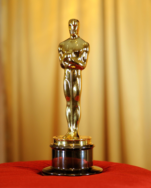 The Major Oscar Hopefuls- 2014