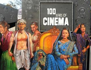 Trends in Indian Cinema and its reflection on our Society