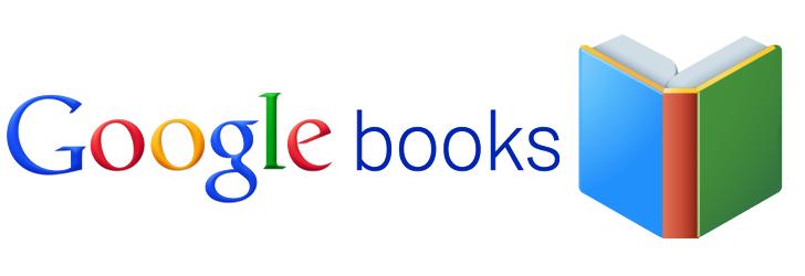 Understanding the Google's Book project