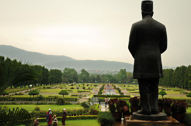Jamshedpur - City of Steel | Youthopia