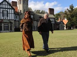 People s President Jos Mujica