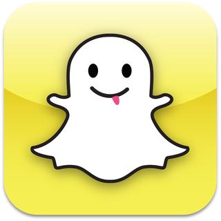 The Story of Snapchat