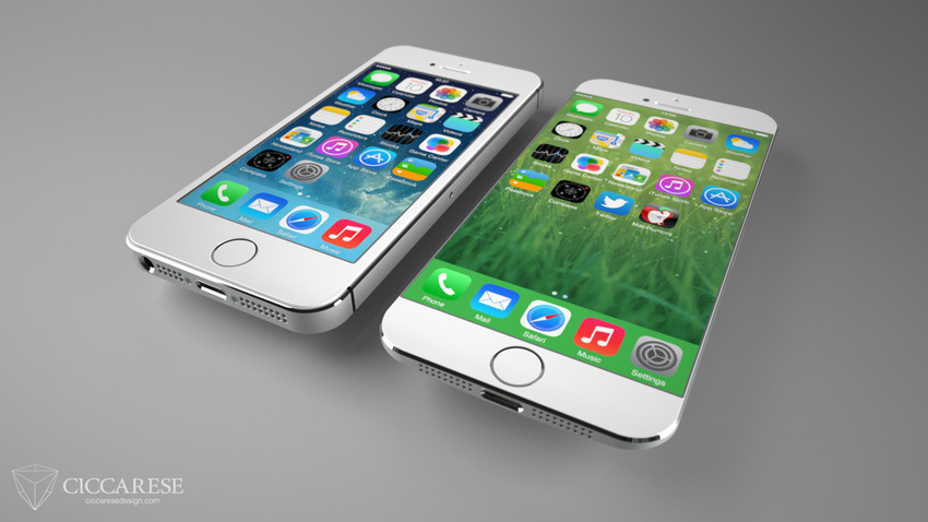 iPhone 6 Review | Youthopia