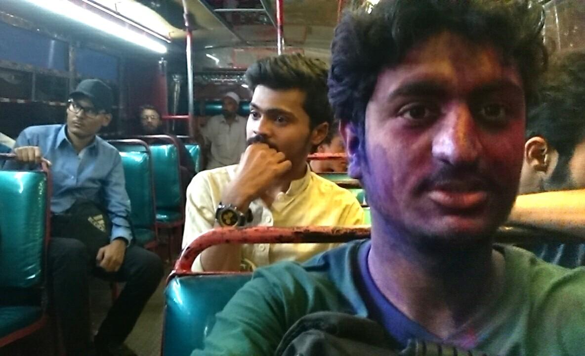 Holi in Pakistan_Youthopia