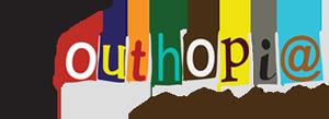 Youthopia Logo