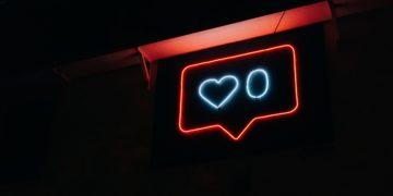 Social Media | Youthopia