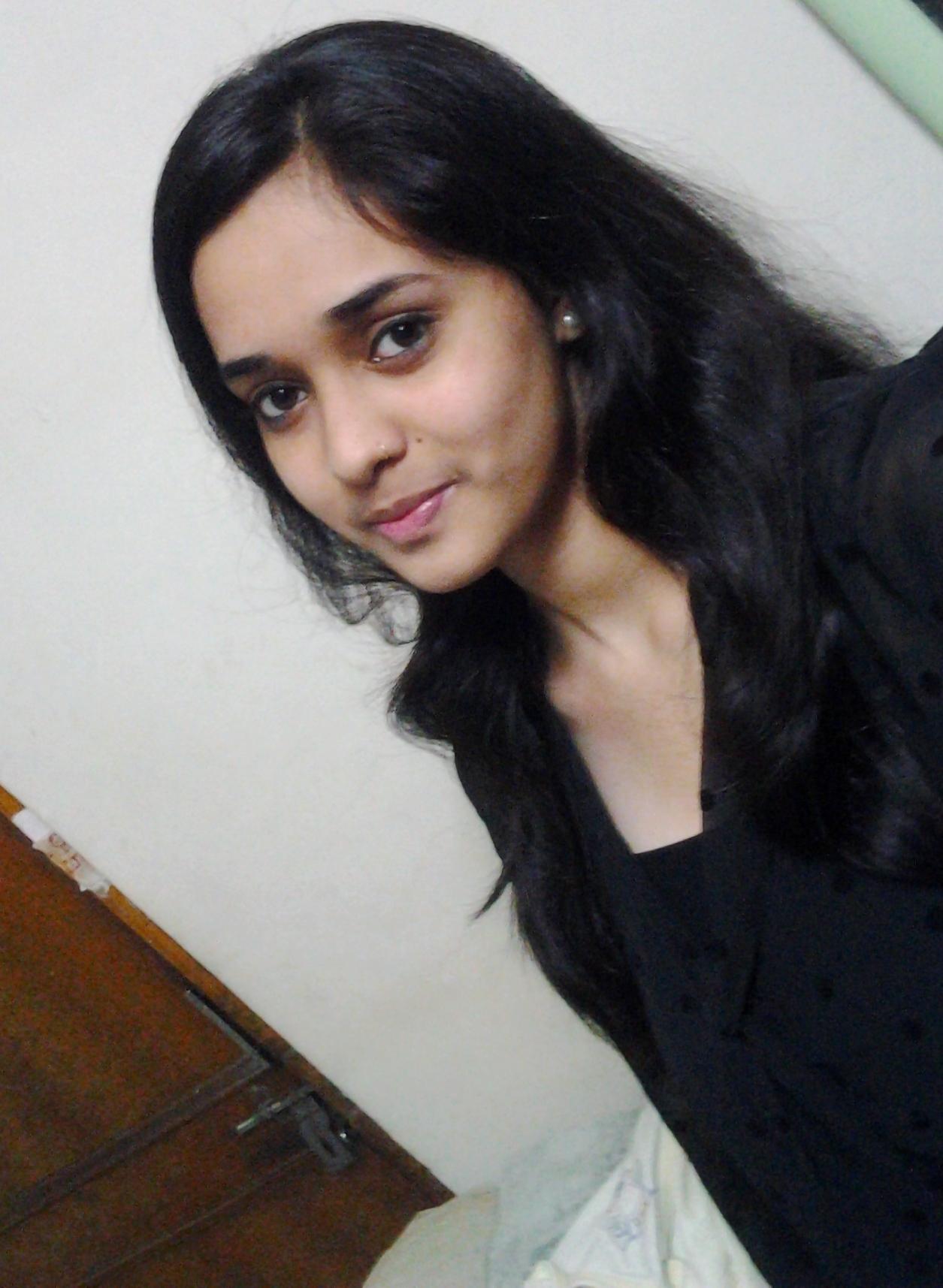 Aastikta Sharma