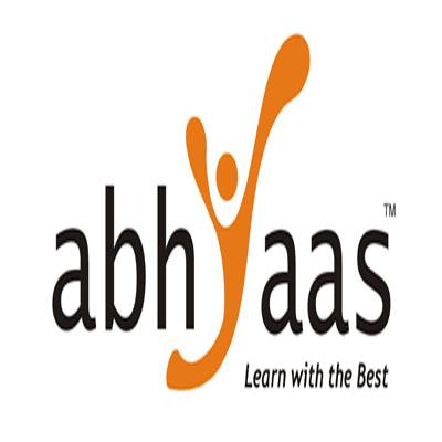 Abhyaas Edu Corp