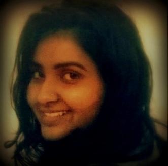 Sudisha Misra