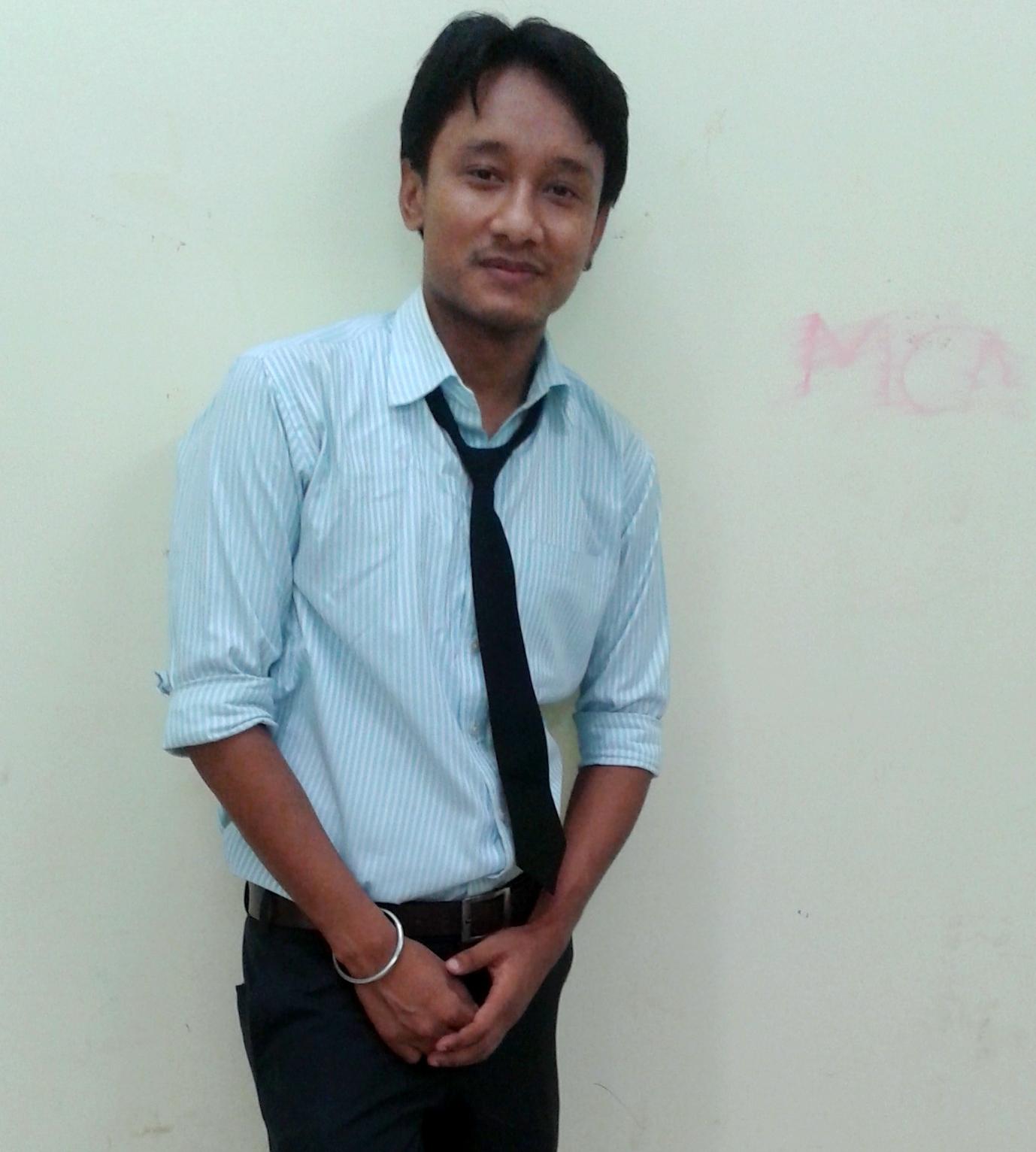 Darshan Blon