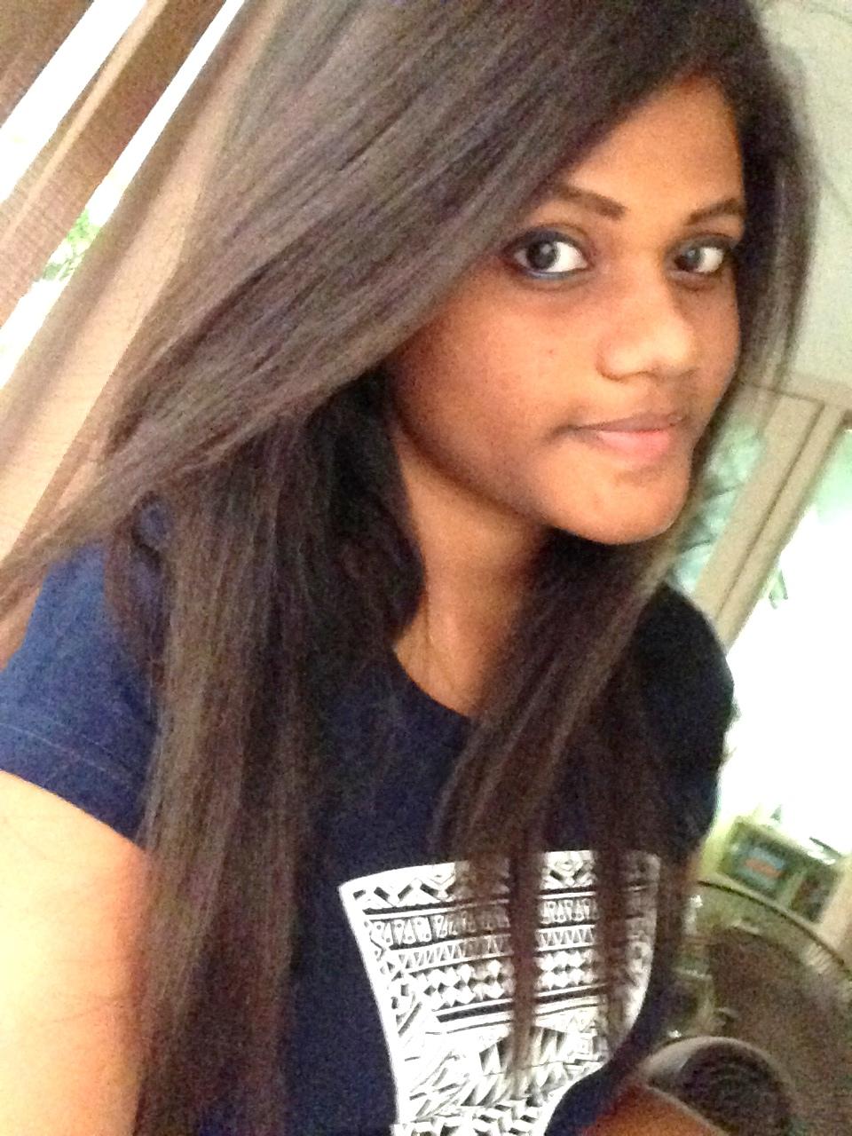 Aswini Satishkumar
