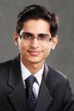 Anshul Sachdev